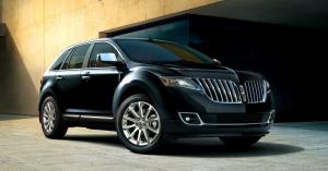 sedans-inc-austin-limo-service