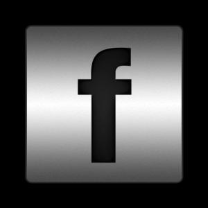 sedans_facebook_logo