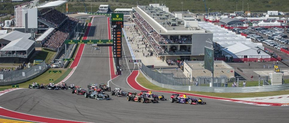 austin-f1-race