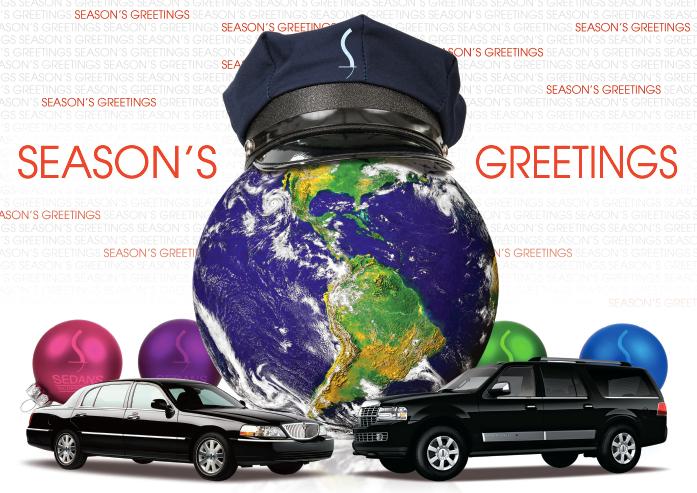 sedans-holidays