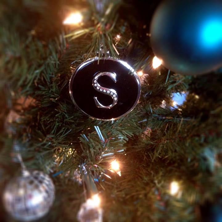 sedans_inc_merry_christmas_2013