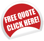 free-quote click