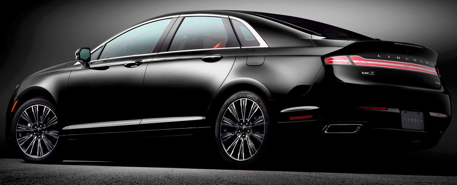 Sedans Com Worldwide Chauffeured Transportationsedans Com